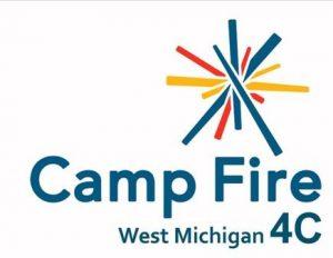 campfirewm4c