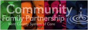 community-family-partnership