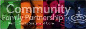 community-family-partnership