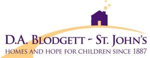 da-blodgett-logo