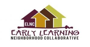 elnc-logo