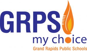 grps-logo