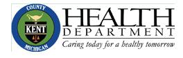kchd-logo