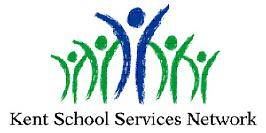 kssn-logo