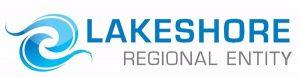 lakeshoreregionalentity
