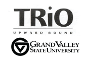 trio-upward-bound-logo