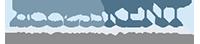 accesskent-logo