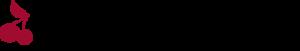 cherry-health-logo
