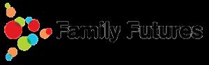 famfutures_logo
