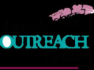 family-outreach-center-logo