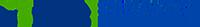 mdhhs-logo