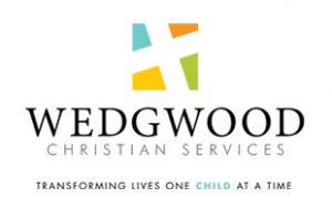 wedgwood-christian-svcs-logo